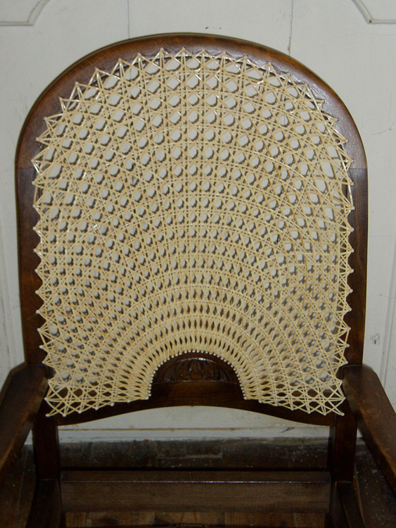 Cane Chairs Repaired Cane Chair Specialists Cane
